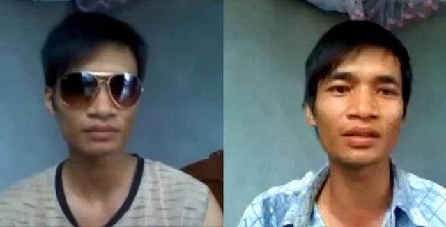 le-roi-ba-tung-gay-bao-mang-gio-lam-cong-nhan-song-bang-tien-tiet-kiem