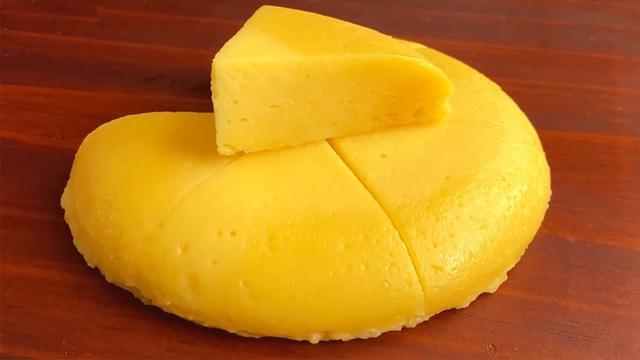3 món bánh ngon mà làm chẳng cần lò nướng: Vào bếp vài phút là có ngay đồ ăn chống buồn miệng! - Ảnh 2.
