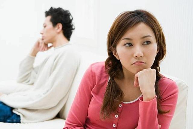 Chồng so đo với nhà ngoại từ quả mít, vợ tức khí xử rắn cho chồng biết tay  - Ảnh 1.