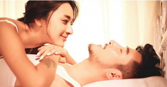 Cho chồng nhịn yêu là thiệt chính mình - Ảnh 2.