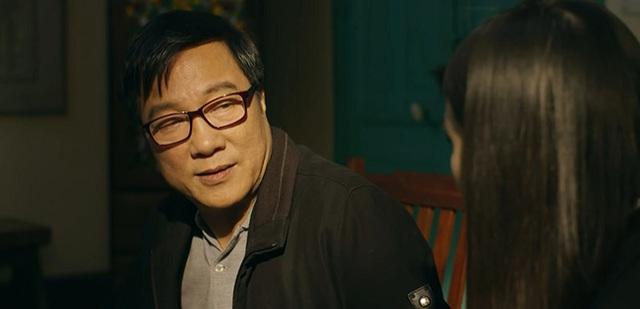 بگذارید آن قسمت عاشقانه 24 را بگوییم: خانم Hoai تغییر کرد ، برای من و Phan ایجاد شد ، آقای تینگ بدهی 10 میلیارد شبنم را نشان داد - عکس 4.