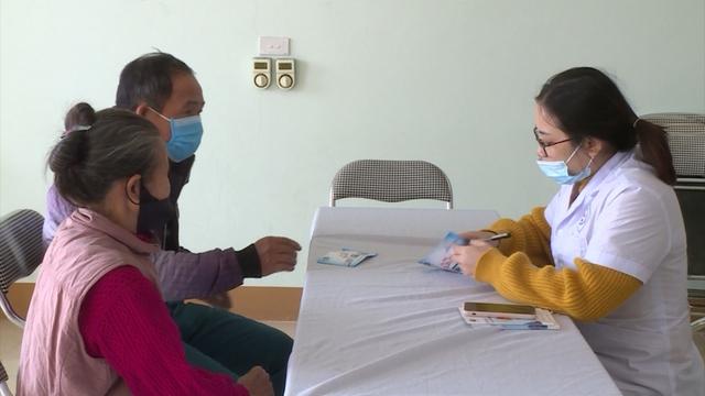 Nâng cao chất lượng chăm sóc sức khoẻ cho đồng bào dân tộc thiểu số - Ảnh 2.
