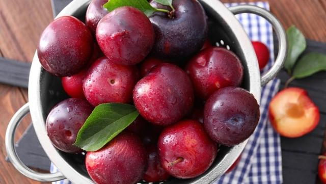 6 loại quả mùa hè giúp trẻ hoá da - Ảnh 4.