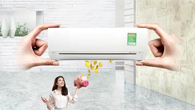 Đây là cách tiết kiệm tối ưu cho cho các thiết bị điện gia đình khi tất cả thành viên đều ở nhà - Ảnh 1.