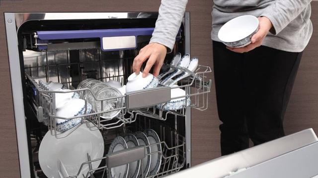 Đây là cách tiết kiệm tối ưu cho cho các thiết bị điện gia đình khi tất cả thành viên đều ở nhà - Ảnh 4.