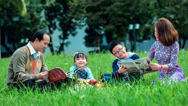 Vợ nào thấy khổ thực hiện 7 điều sau sẽ được chồng yêu chiều, cả nhà vui vẻ, hạnh phúc - Ảnh 4.