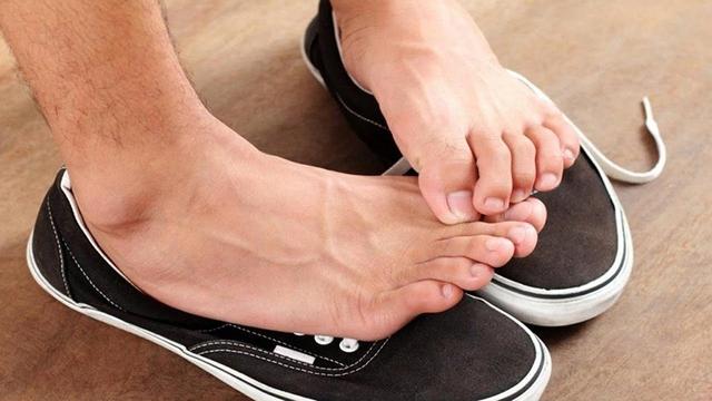 Hãy dùng loại nước này để lau sàn nhà, không chỉ sạch mà còn đuổi được gián và kiến - Ảnh 3.