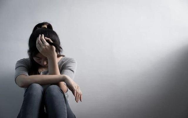 Chồng ngoại tình lần 2 và lộ ra bí mật kinh khủng, vợ chưa kịp làm gì thì mẹ chồng đã quyết định cực gắt khiến cô trào nước mắt! - Ảnh 1.