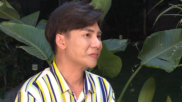 MC Ngọc Châu hé lộ cuộc sống khi sang Mỹ định cư: Khóc suốt 6 tháng trời - Ảnh 3.