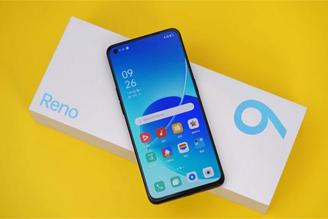 Loạt smartphone vừa ra mắt tại thị trường Việt Nam  - Ảnh 2.