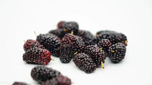 6 ماده غذایی که باید در فصل اپیدمی زیاد بخورید برای تقویت ایمنی ، آنتی اکسیدان ها و محافظت از رگ های خونی - عکس 5.