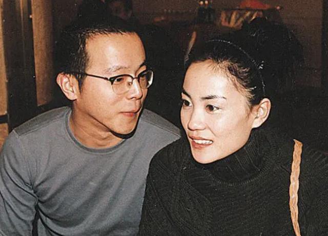 Vương Phi là nguyên nhân khiến cuộc hôn nhân đầu đổ vỡ và chồng cũ ngoại tình? - Ảnh 3.