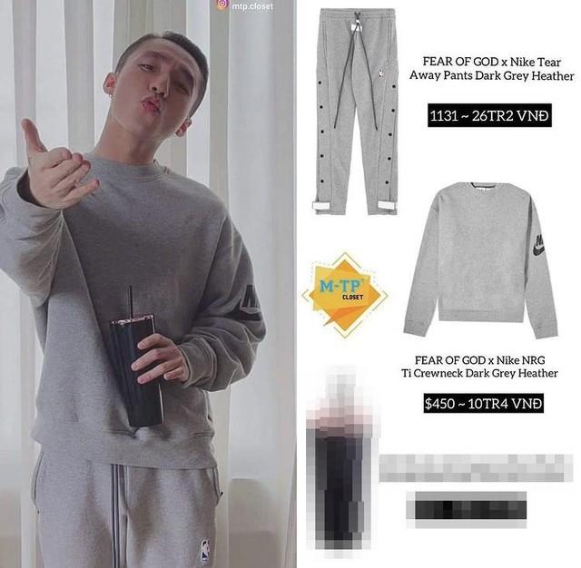 Hà Hồ, Lệ Quyên mặc đồ ngủ pyjama thôi mà nhìn giá phát hoảng - Ảnh 11.