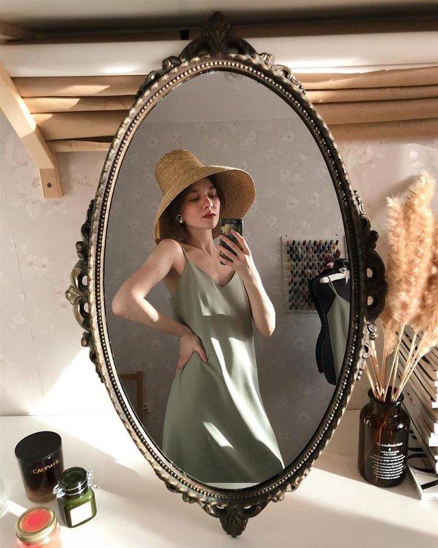 4 tips mặc đẹp tôn dáng từ cô nàng người Nga cao 1m50: Chỉ cần vài món chủ chốt là đủ cân hết các style - Ảnh 16.