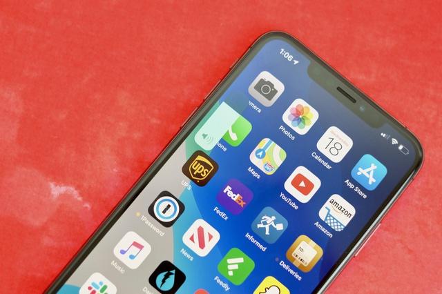 9 thủ thuật giúp bạn thay đổi cách dùng iPhone - Ảnh 4.