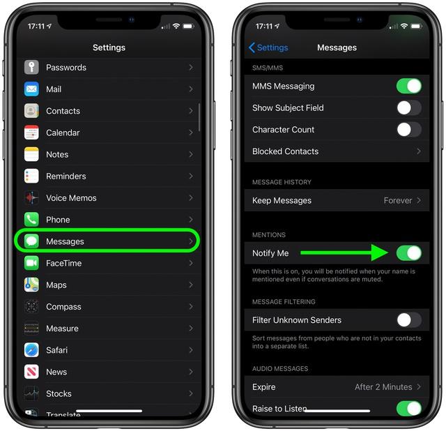 9 thủ thuật giúp bạn thay đổi cách dùng iPhone - Ảnh 9.