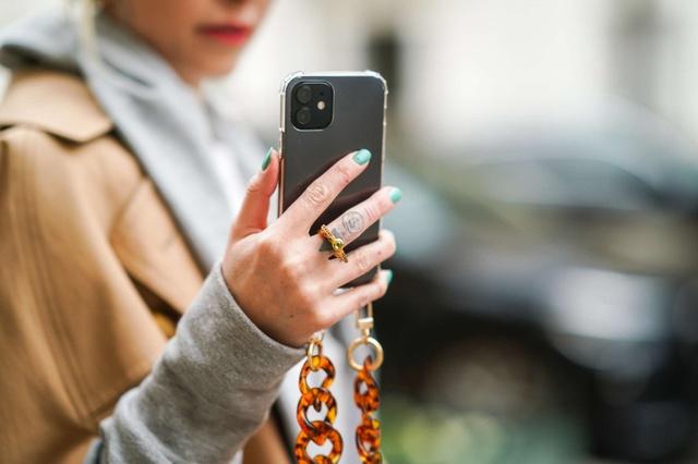 9 thủ thuật giúp bạn thay đổi cách dùng iPhone - Ảnh 2.