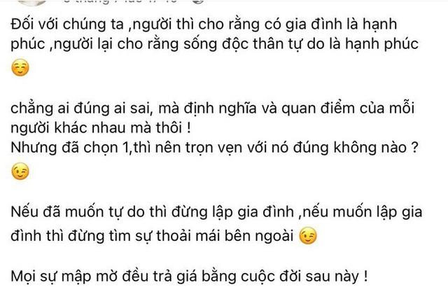 Người vợ trong clip đánh ghen hot girl ở Hà Nội bức xúc vì phía chồng chơi chiêu hòng lật ngược thế cờ và tiết lộ mối quan hệ hiện tại! - Ảnh 5.