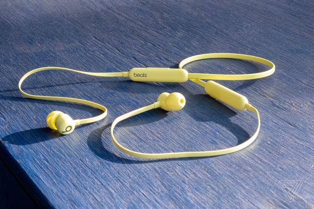 Những tai nghe không dây đáng mua, giá dưới 2 triệu đồng - Ảnh 9.