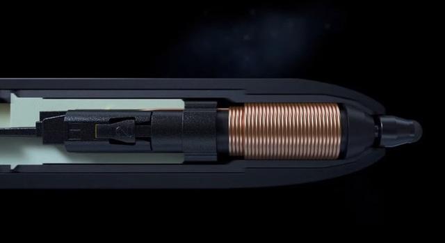 Galaxy Z Fold3 trình làng: Bền hơn, mạnh mẽ hơn nhưng giá không mềm hơn - Ảnh 29.