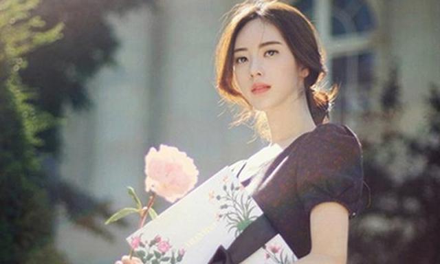 Bí mật giúp phụ nữ luôn có thần thái xinh đẹp, hạnh phúc ai thấy cũng muốn gần - Ảnh 3.