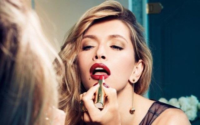 Bí mật giúp phụ nữ luôn có thần thái xinh đẹp, hạnh phúc ai thấy cũng muốn gần - Ảnh 2.
