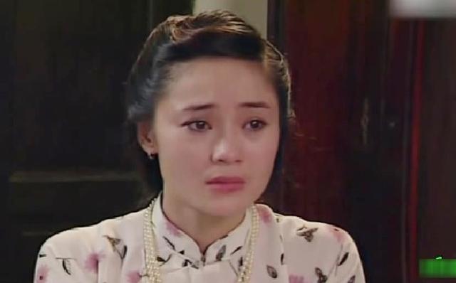 Khán giả xôn xao vì nhan sắc thời trẻ của 3 bà mẹ bị ghét nhất phim Hương vị tình thân - Ảnh 3.