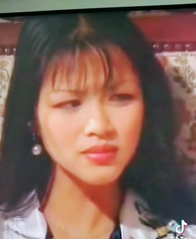 Khán giả xôn xao vì nhan sắc thời trẻ của 3 bà mẹ bị ghét nhất phim Hương vị tình thân - Ảnh 7.