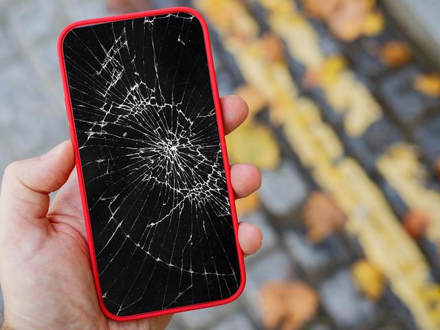 3 câu hỏi nên đặt ra trước khi mua smartphone mới - Ảnh 2.