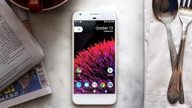 3 câu hỏi nên đặt ra trước khi mua smartphone mới - Ảnh 3.