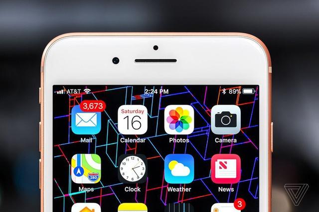 3 câu hỏi nên đặt ra trước khi mua smartphone mới - Ảnh 4.