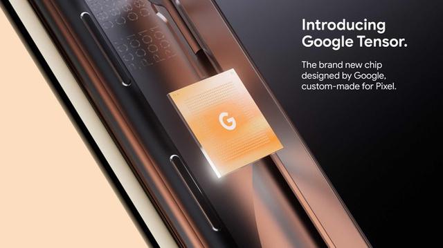 iPhone của thế giới Android vừa ra mắt - Ảnh 2.