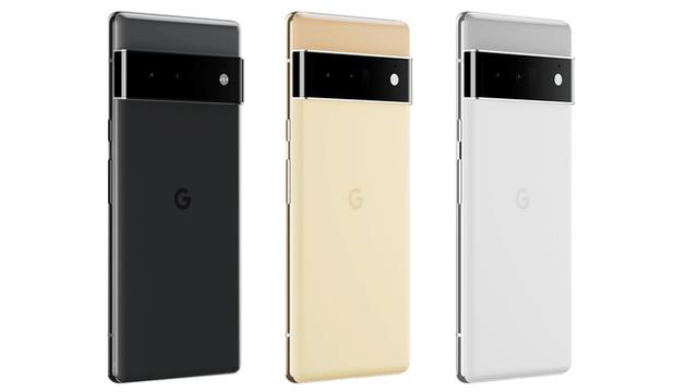 iPhone của thế giới Android vừa ra mắt - Ảnh 7.