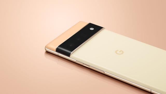 iPhone của thế giới Android vừa ra mắt - Ảnh 8.