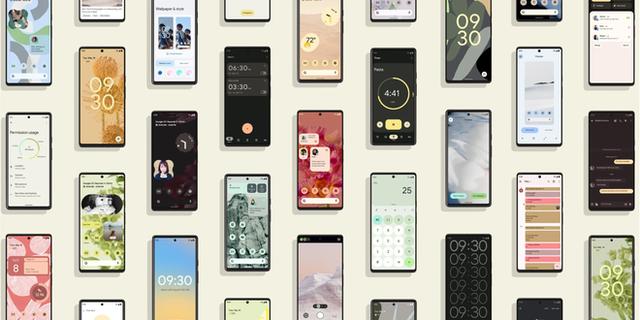 iPhone của thế giới Android vừa ra mắt - Ảnh 10.