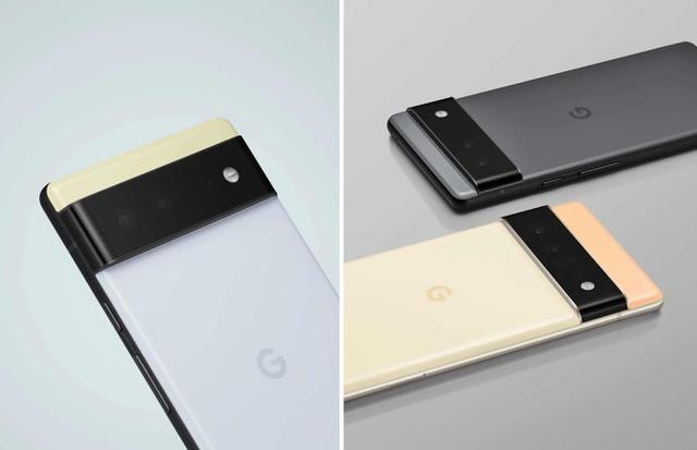 iPhone của thế giới Android vừa ra mắt - Ảnh 6.