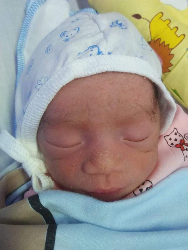 Sản phụ sau sinh hơn tháng chưa một lần gặp con, giờ nguy kịch vì biến chứng hậu sản - Ảnh 3.