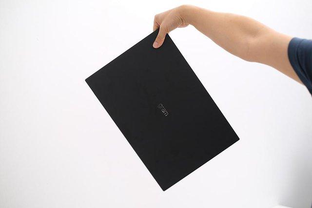 3 laptop màn hình lớn 16 đến 17 inch sáng giá trên thị trường - Ảnh 2.
