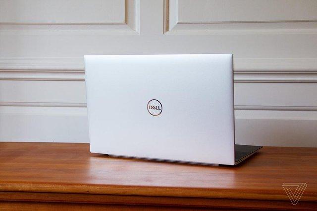 3 laptop màn hình lớn 16 đến 17 inch sáng giá trên thị trường - Ảnh 5.
