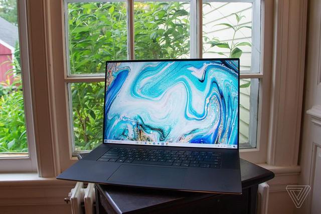 3 laptop màn hình lớn 16 đến 17 inch sáng giá trên thị trường - Ảnh 6.