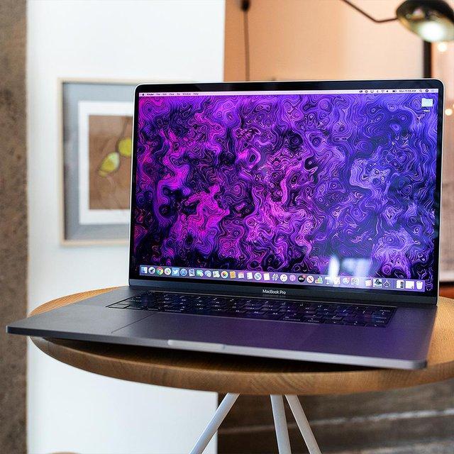 3 laptop màn hình lớn 16 đến 17 inch sáng giá trên thị trường - Ảnh 8.