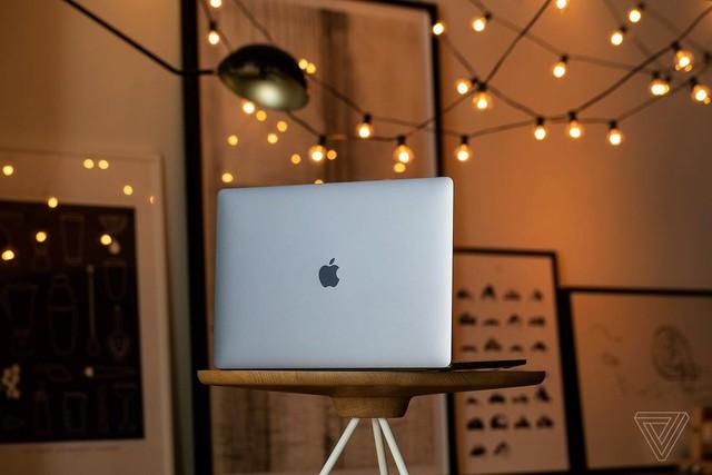 3 laptop màn hình lớn 16 đến 17 inch sáng giá trên thị trường - Ảnh 9.