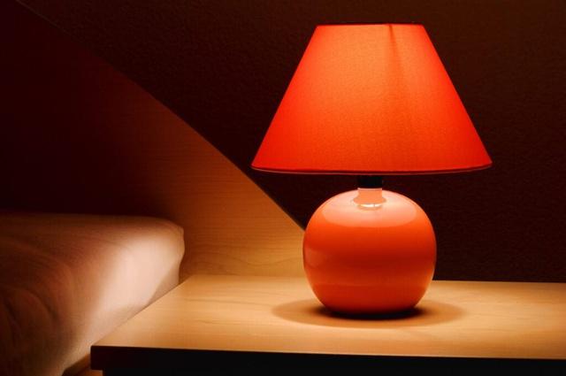 Những đồ vật làm chậm sóng Wi-Fi trong nhà - Ảnh 2.