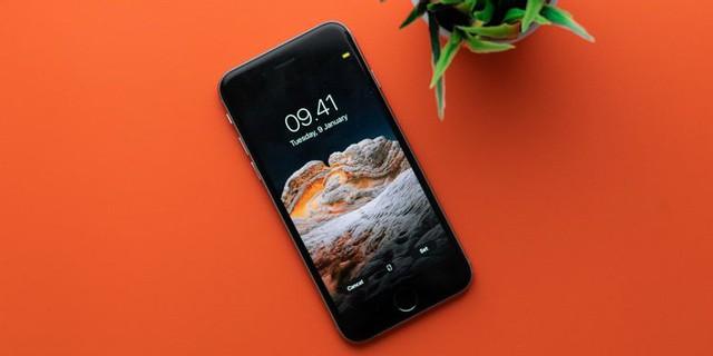 5 công nghệ smartphone hứa hẹn có thể xuất hiện trong tương lai - Ảnh 1.