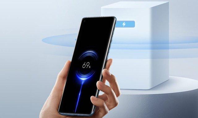 5 công nghệ smartphone hứa hẹn có thể xuất hiện trong tương lai - Ảnh 3.