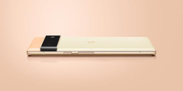 7 smartphone được mong chờ ra mắt vào cuối năm - Ảnh 7.