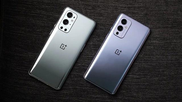 7 smartphone được mong chờ ra mắt vào cuối năm - Ảnh 9.