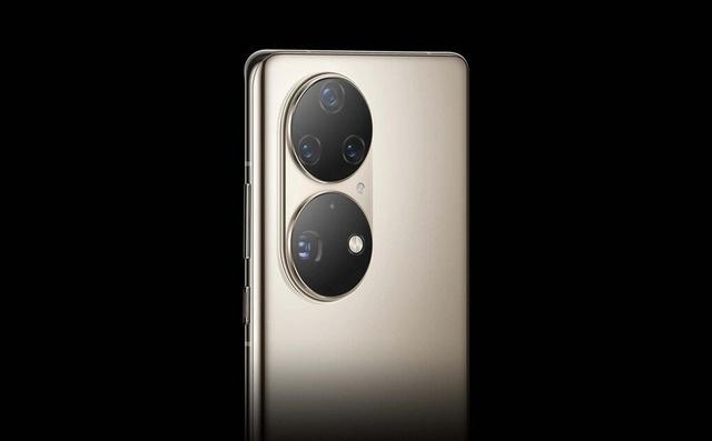 7 smartphone được mong chờ ra mắt vào cuối năm - Ảnh 10.
