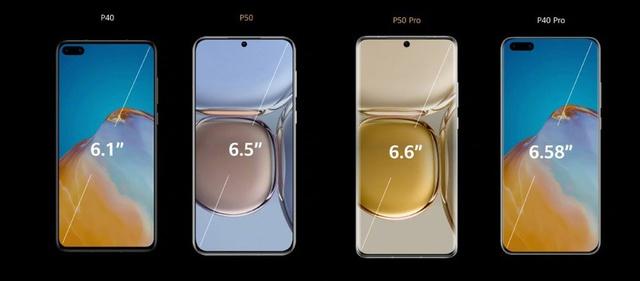 7 smartphone được mong chờ ra mắt vào cuối năm - Ảnh 11.
