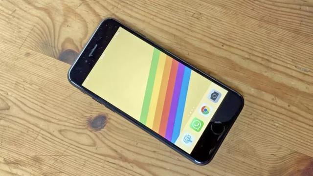 7 smartphone được mong chờ ra mắt vào cuối năm - Ảnh 12.
